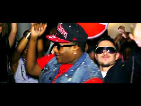 Full Speed Ft. Stuey Rock - Roll It Up [Unsigned Artist]