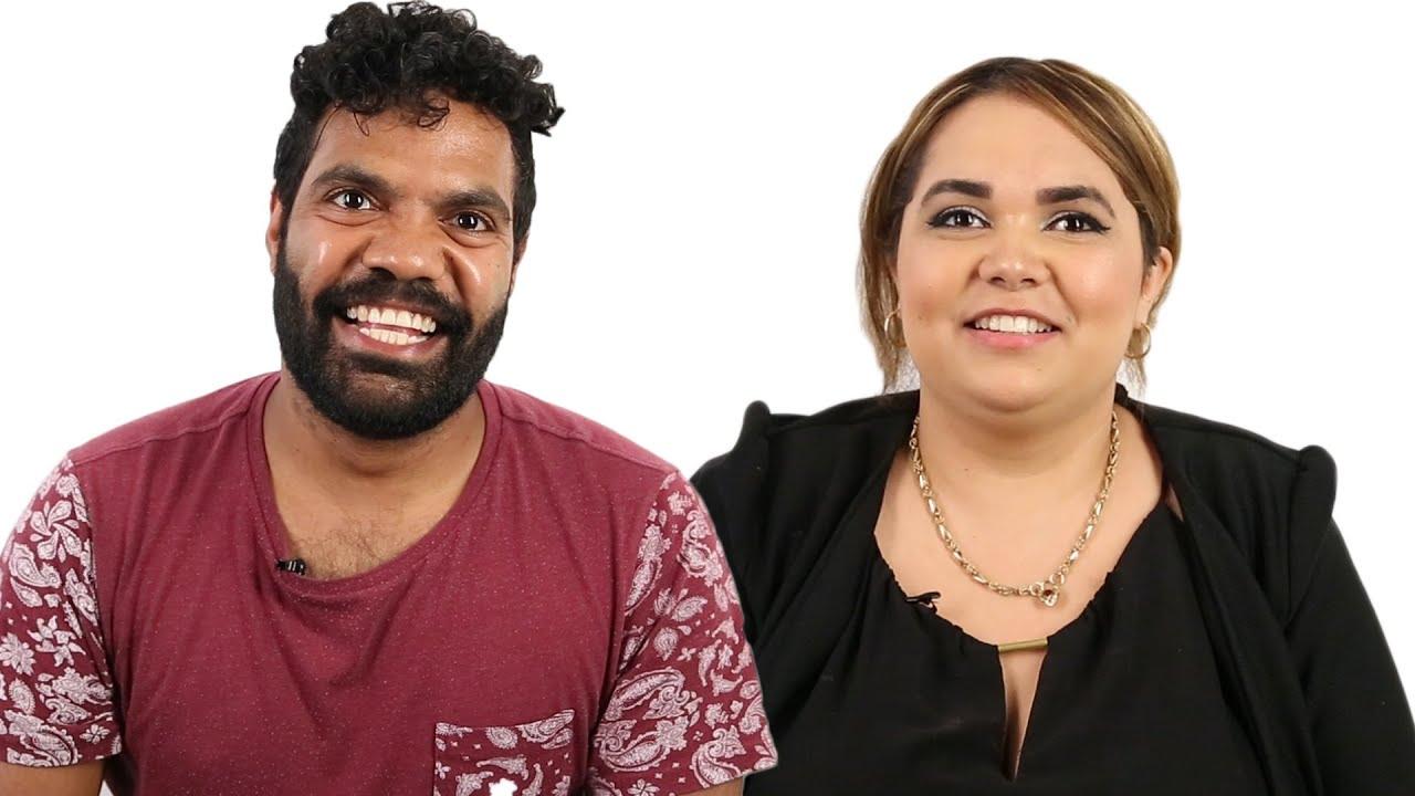 Stereotypes & prejudice of 'Aboriginal Australia' - Creative Spirits