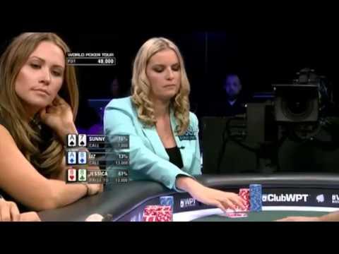 Jvc casino