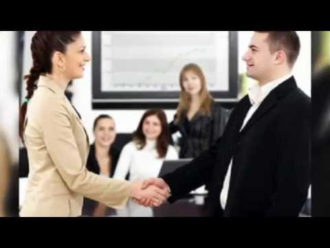 Flexible Staffing Agencies in Toronto, Canada | True North Staffing
