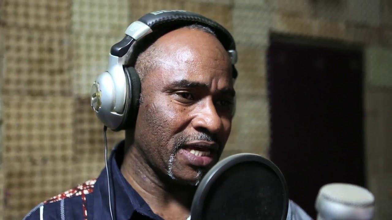 Download Mamoudou Abdoul Salam - Hatsin Mutua