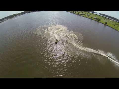 Lake Palourde Morgan City