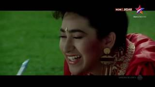 Mein ne khat mehboob ke naam likha(jigarhd.hdtv1080)