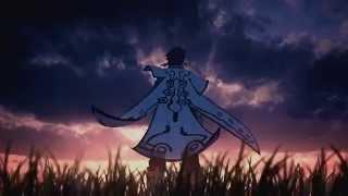 Tales of Zestiria [ テイルズ オブ ゼスティリア ] - Opening/Intro