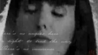 Максим Фадеев - Тихо несет вода версия 2009 (Sylvie  Guillem)