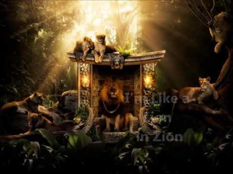 Sarkodie - Warrior Song ft. K. K. Fosu (Audio Slide)