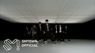 Repeat youtube video Super Junior(슈퍼주니어) _ BONAMANA(미인아) _ MusicVideo