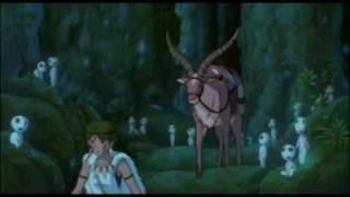 Mononoke - Любе - Выйду в поле с конем