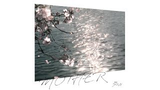 THE SxPLAY(菅原紗由理) - MOTHER