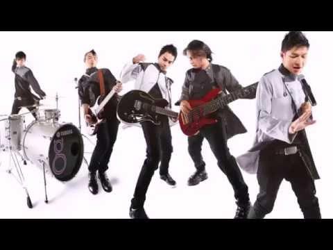 Single Terbaru Ungu Band Berteman Sepi  Lagu Terbaru Indonesia 2015 Ungu