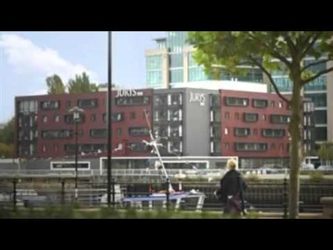 Eslington Villa Hotel Gateshead