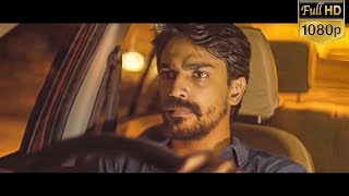 Vice City – Tamil Short Film