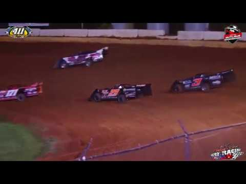 Topless Outlaws @ 411 | Feature (6-22-19)