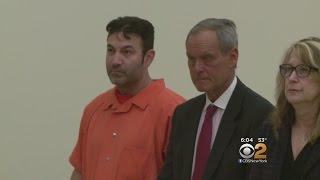Accused Podiatrist Makes Bail