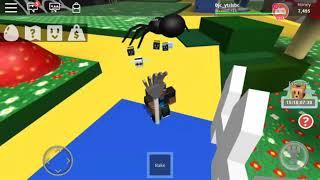 Roblox bee swarm | part 1 |