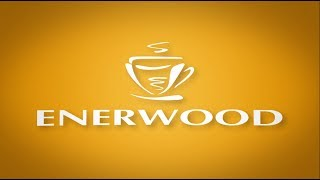 Enerwood от NL International