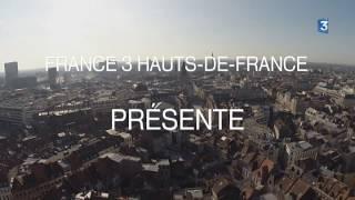 Métropole Européenne de Lille, 50 ans de métamorphose thumbnail