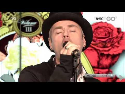 kaizers-orchestra---forloveren-(akustisk-live-tv2)