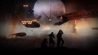 Destiny 2 Gameplay Reveal VIDEO REACCIÓN @misagmer