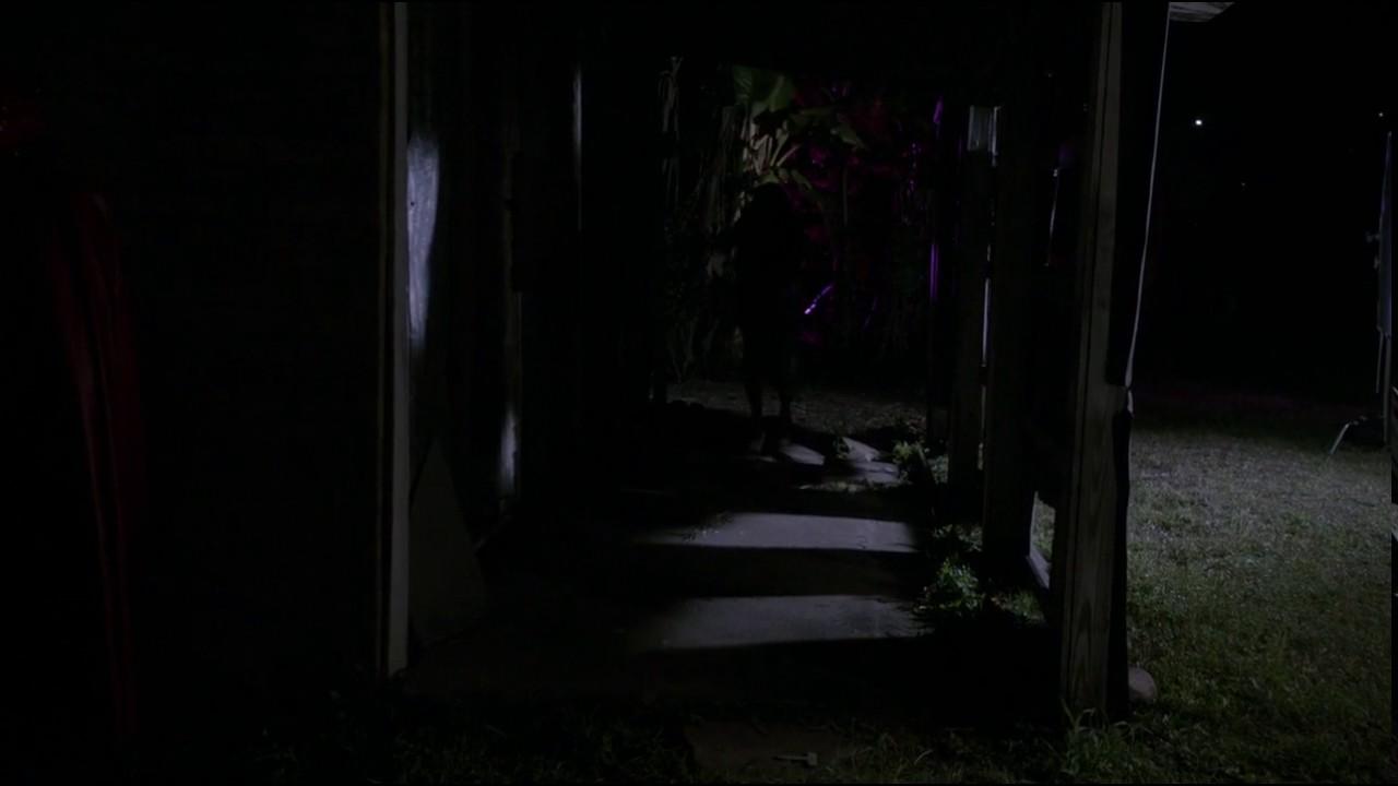 Download [VF] Scream Queens 1x04 (Partie 9-9)