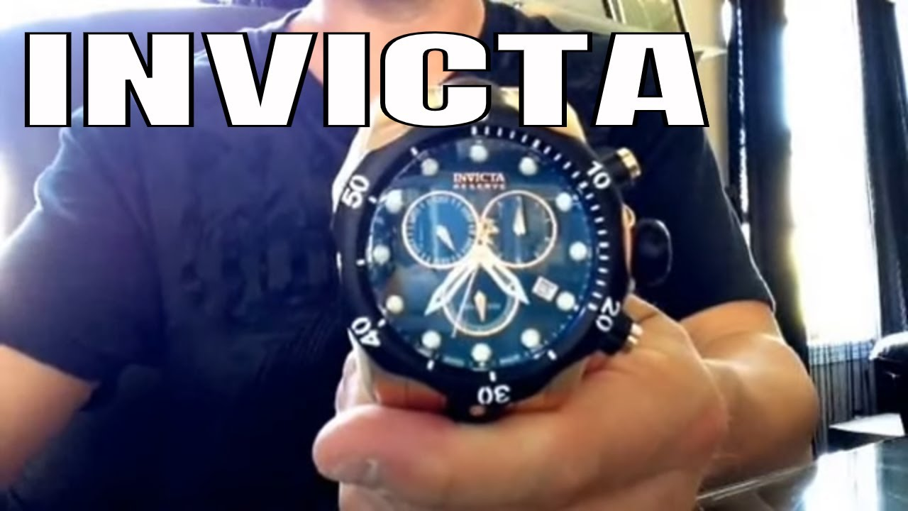 invicta watches en invicta watches invicta watches invicta watches quality reviews invicta mens watches prices invicta watches shop orlando