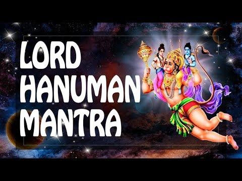 most-powerful-mantra-for-protection-|-श्री-हनुमान-मंत्र-|-shree-hanuman-mantra