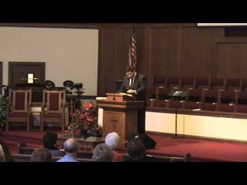 January 11, 2015, Galatians, The Law of Christ, Galatians 6 1 10, Dr  Calvin Bobo, Pastor