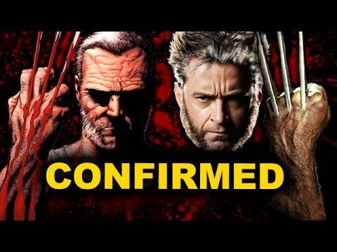 ... Hugh Jackman pour Old Man Logan ?   ACTUALITÉ   MDCU COMICS