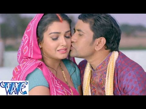 जबसे छू देलs सजना - Jabse Chhu Dela - Raja Babu - Dinesh Lal Yadav - Bhojpuri Hit Songs 2015 new
