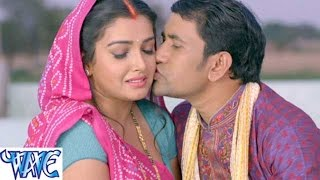 जबसे छू देलs सजना - Jabse Chhu Dela - Raja Babu - Dinesh Lal Yadav - Bhojpuri Hit Songs 2015 new Video