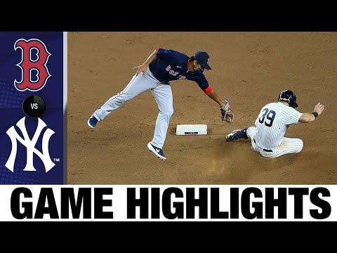 Gio-Urshela-hits-grand-slam-in-Yankees-win-Red-Sox-Yankees-Game-Highlights-8120