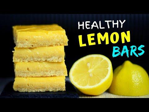 easy-healthy-lemon-bars-(5-ingredients!)