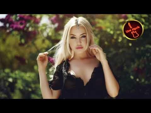 Безумно Красивая Песня! Ангел Мой - Андрей Алимханов