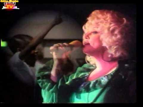 Dolly Parton   You are