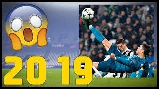 Die schönsten Tore in FIFA 19/20 | 2019 Jahres-Highlights Teil 3/6