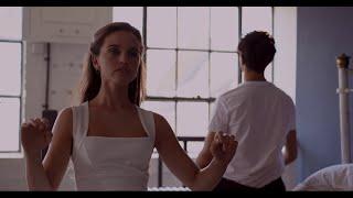 L. Bernstein: Suite from West Side Story - (arr. Penaforte) | Anastasios Mavroudis & Lysianne Chen