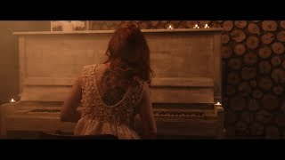Говорун - Лиса (Official video)