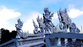 Deshapriya Park 2017 Durga Puja  | Deshapriya Park Puja Pandals 2017