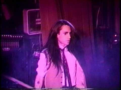 Christian Death – Live (1994)