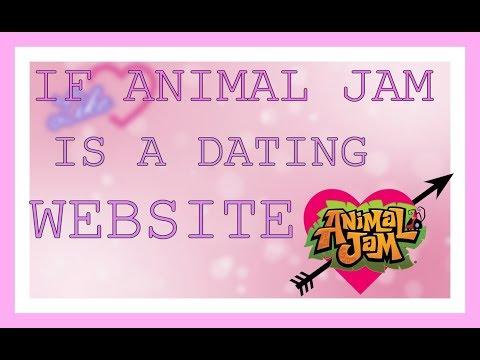 description dating website