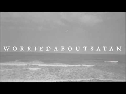 worriedaboutsatan 'Shift' Teaser Mp3