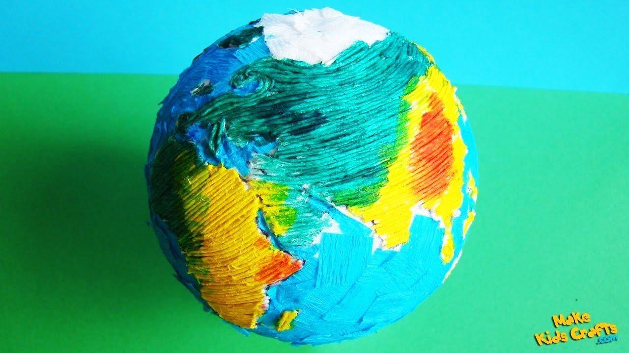 model of earth model of earth