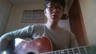Mẹ từng là.... (Tia Hải Châu)- Quang Minh cover