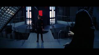 Звездные Войны Эпизод 6 Смерть Императора