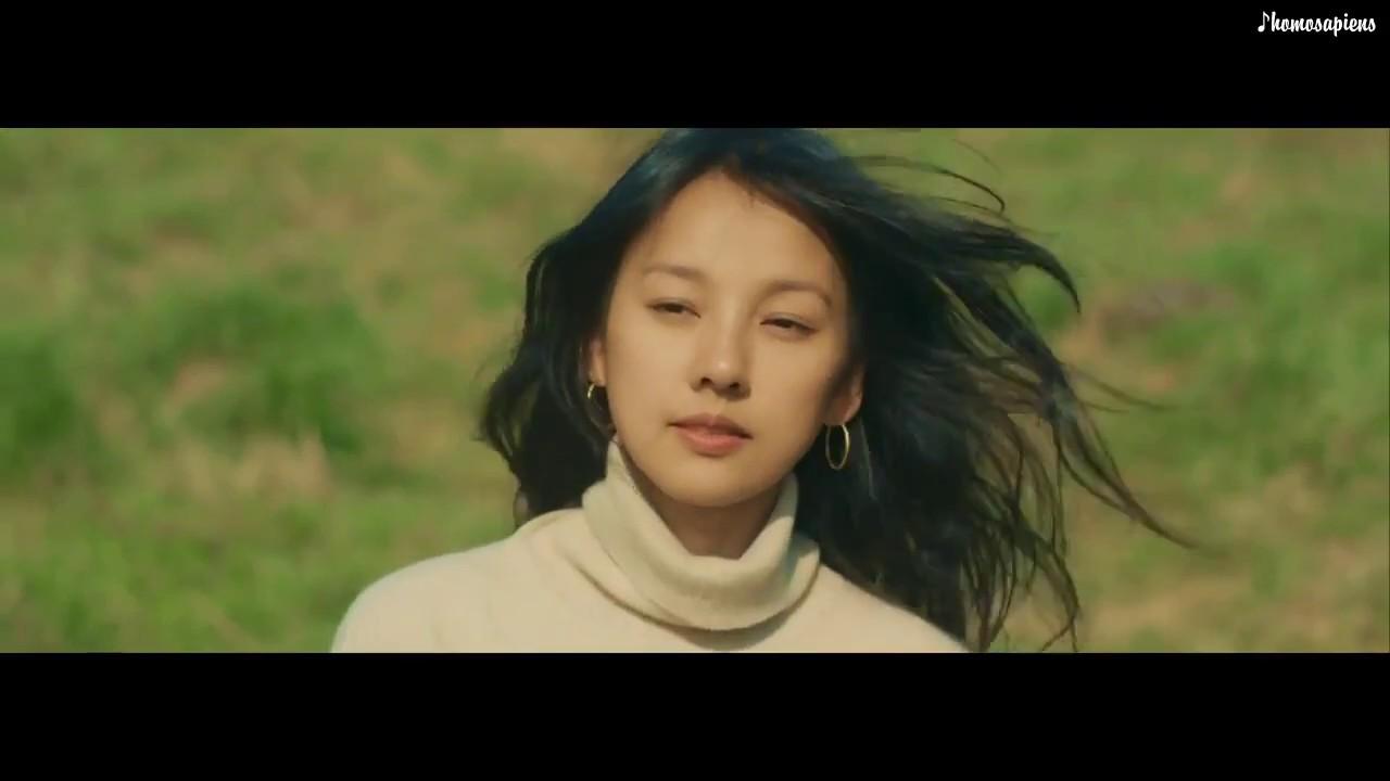 Lee Hyori Feat Killagramz Seoul Mv Trke Altyazl Youtube