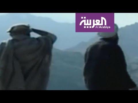 تعرف على حقيقة الجهاد الأفغاني ومشاركة العرب فيه.  - نشر قبل 54 دقيقة