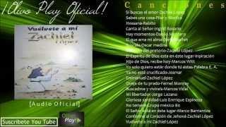 Musica cristiana de los 80