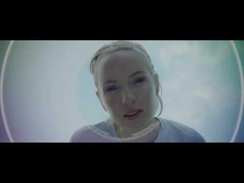 A.M.I. (2019)   Trailer #9   Debs Howard   Philip Granger   Samuel Robert Muik   Havana Guppy