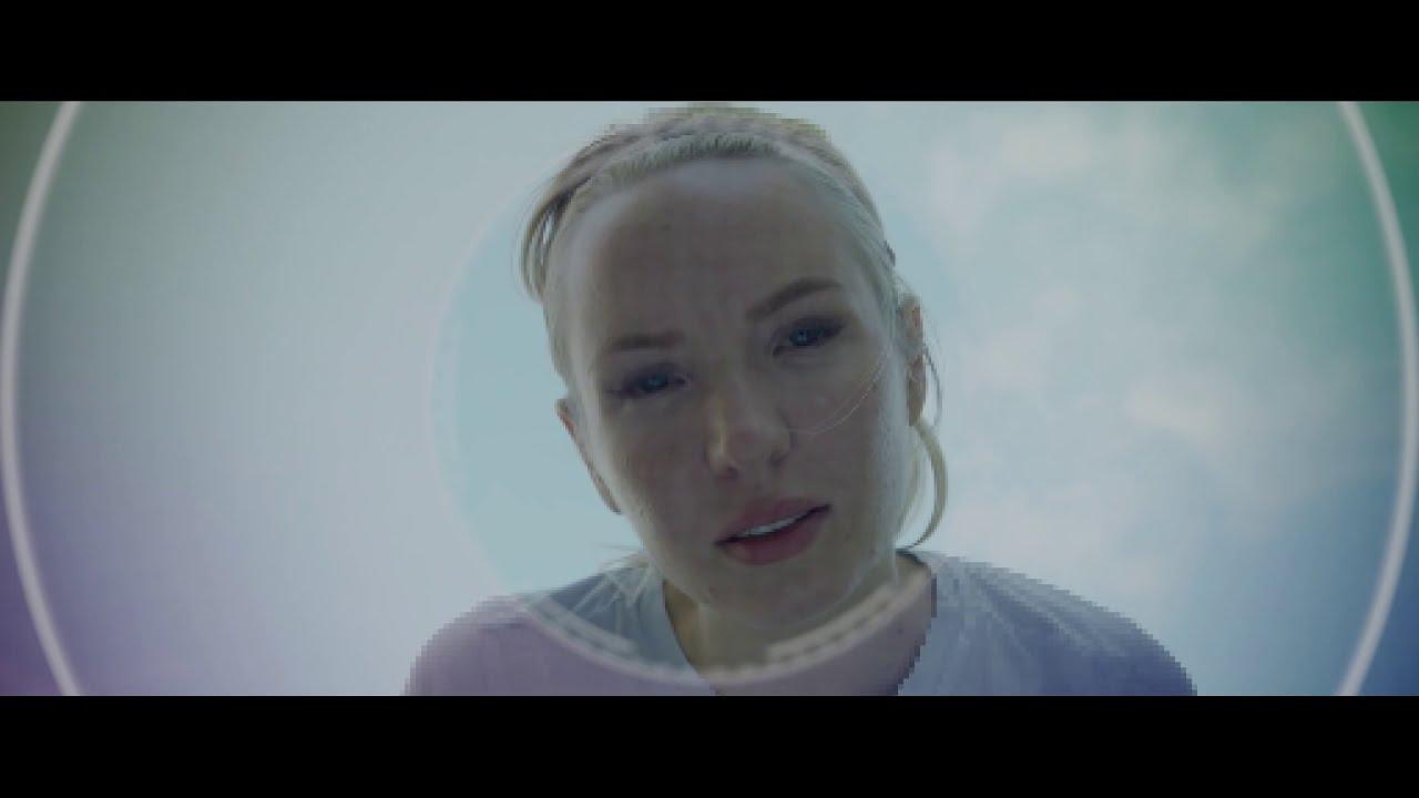 A.M.I. - Official Trailer