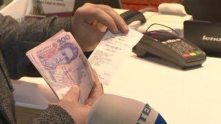 Якість життя: як повернути гроші за контрабандну техніку?